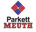 Parkett Meuth